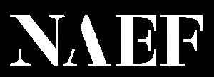 05-logo-blanco